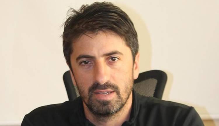 Zafer Biryol'a FETÖ'den tutuklama talebi!