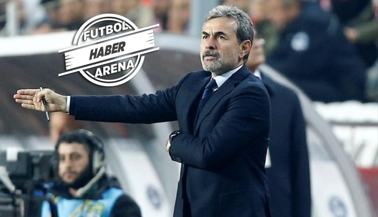 Fenerbahçe'ye beIN Sports'ta flaş uyarı: 'Böyle şampiyon olamazsın.'