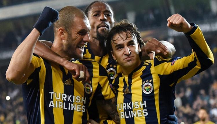 Fenerbahçe'ye Lazar Markovic'ten flaş transfer mesajı
