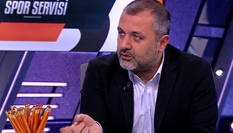Fenerbahçe'ye Mehmet Demirkol'dan teknik direktör tavsiyesi!