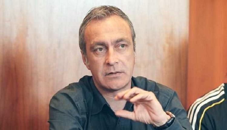 Fenerbahçe'ye Önder Özen'den Beşiktaş örneği