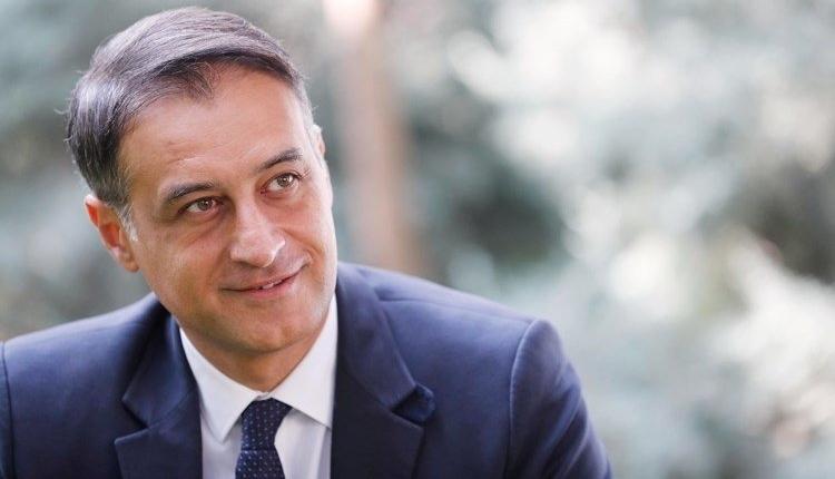 Galatasaray doktorundan Tolga Ciğerci ve Feghouli müjdesi