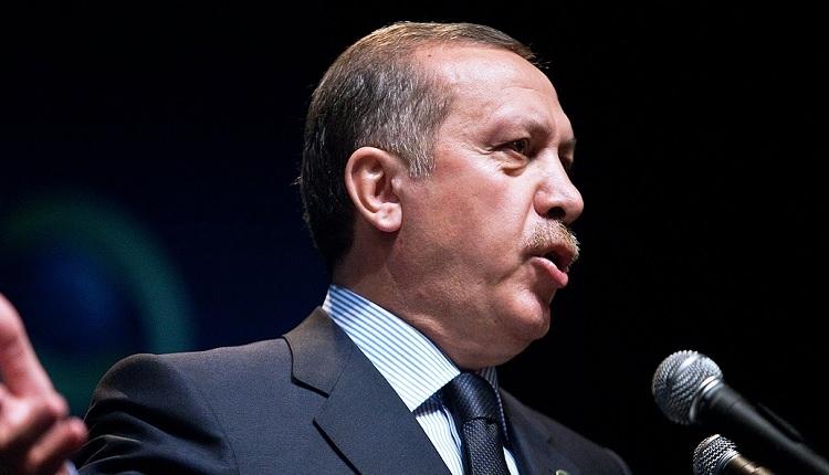 Galatasaray, Fenerbahçe ve Beşiktaş'tan Recep Tayyip Erdoğan sözleri! 'FETÖ, stat ve...'