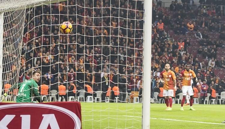 Galatasaray kaç maçtır derbi kazanamıyor?