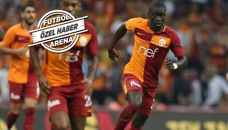 Galatasaray'da Igor Tudor, 3 yıldız için idmanı akşama aldı