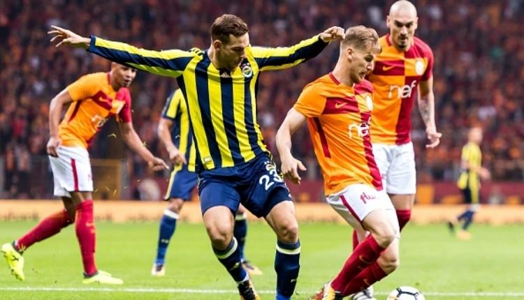 Galatasaray'da Igor Tudor'dan Serdar Aziz'e sakatlık cezası