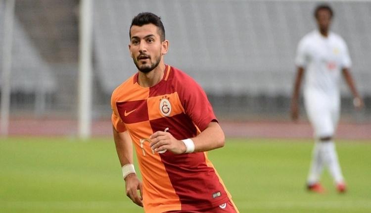 Galatasaray'da oynamayan oyunculara 8 milyon Euro!