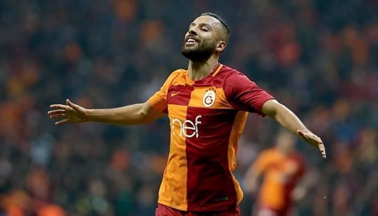 Galatasaray'da Yasin Öztekin'den sürpriz transfer kararı!