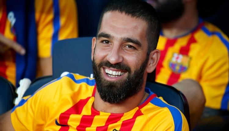 Galatasaray'dan Arda Turan isyanı ''Bu haberleri kendisi çıkarıyor''