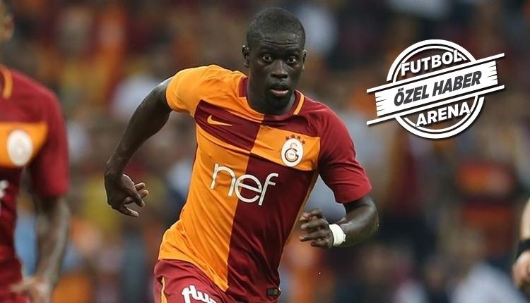 Ndiaye için Leicester City'den teklif geldi mi?