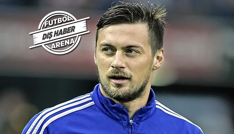 Gaziantepsporlu eski futbolcu Milevsky geri mi dönüyor? Menajeri resmen açıkladı