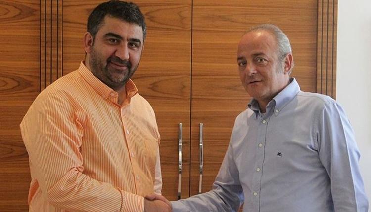 Gençlerbirliği'nde Ümit Özat ve Murat Cavcav için imza kampanyası