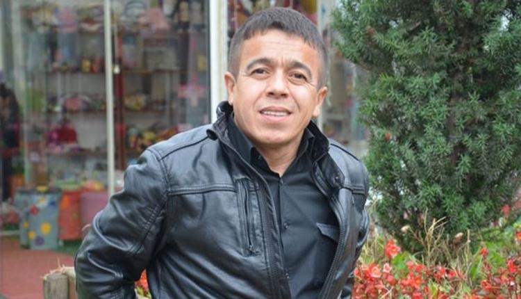 Halil Mutlu: ''Naim Süleymanoğlu için rahmetli demek çok zor''