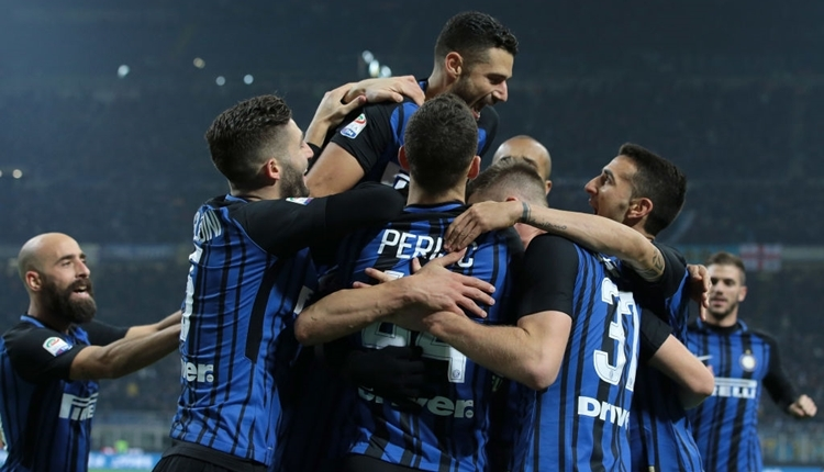 Inter 2-0 Atalanta maç özeti ve golleri (İZLE)