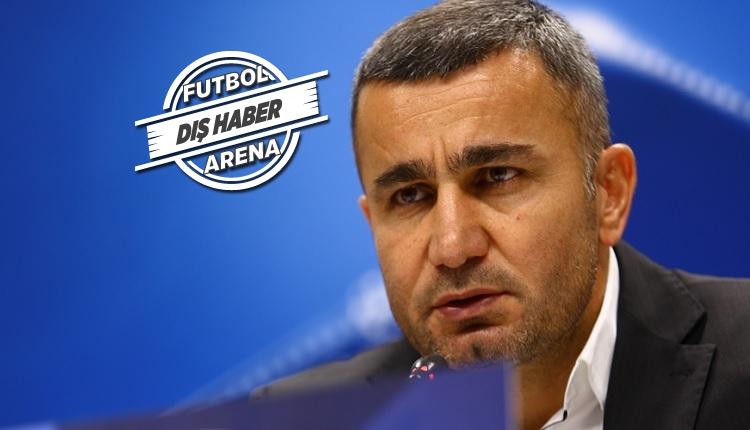 Karabağ'da Kurbanov'dan hakem ve UEFA açıklaması!