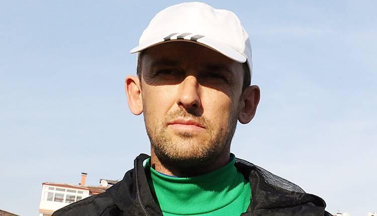 Karabükspor'da Tony Popovic'ten Göztepe'ye gözdağı!