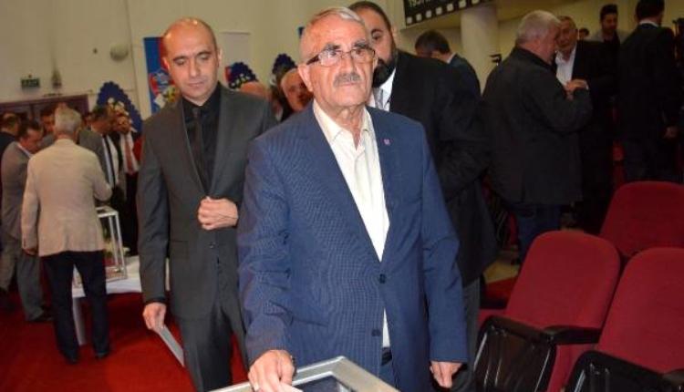 Kardemir Karabükspor kongresi 20 Kasım'a ertelendi