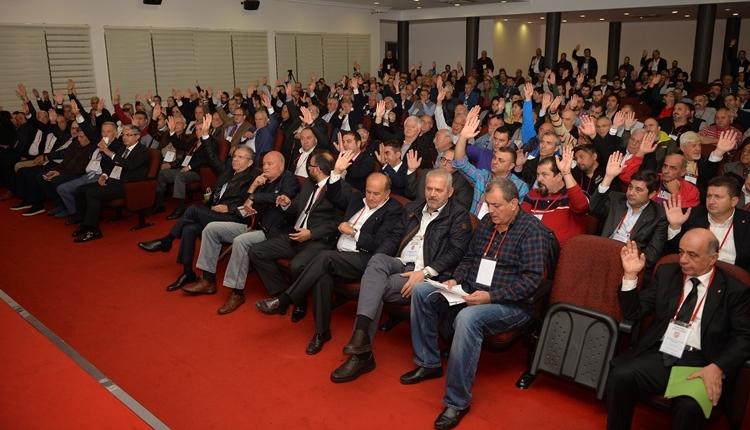 Karşıyaka'ya Hollandalı firmadan 6 milyon Euro