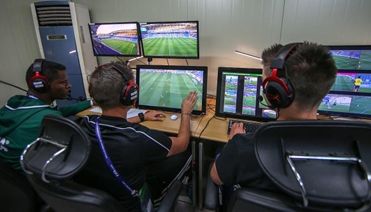La Liga, Video Yardımcı Hakem için tarih verdi