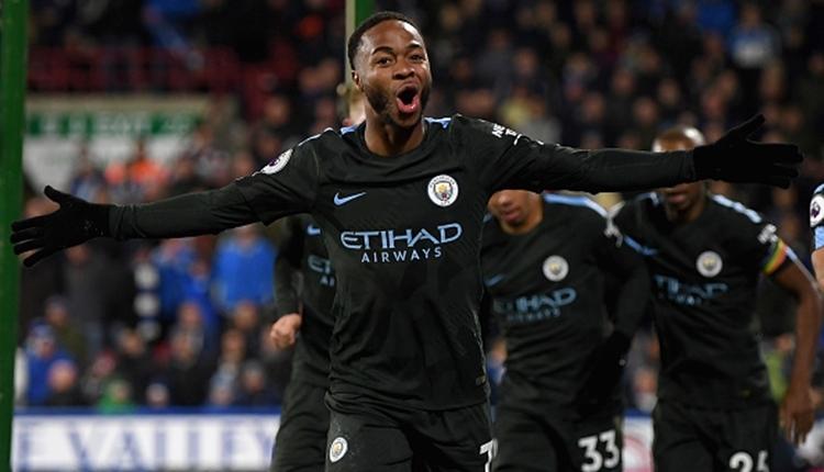 Manchester City, Premier Lig tarihine geçti! Müthiş rekor
