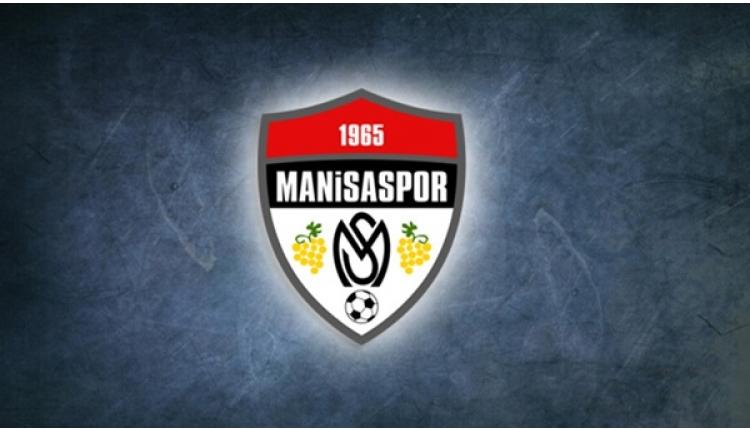 Manisaspor'un 6 puanı silinecek mi? Resmi açıklama