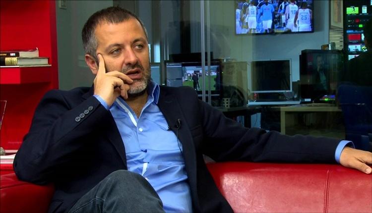 Mehmet Demirkol: Beşiktaş tarih değil geleceği yazıyor