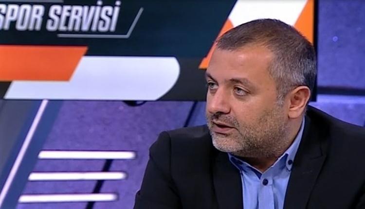 Mehmet Demirkol'dan Fenerbahçe için transfer iddiası!