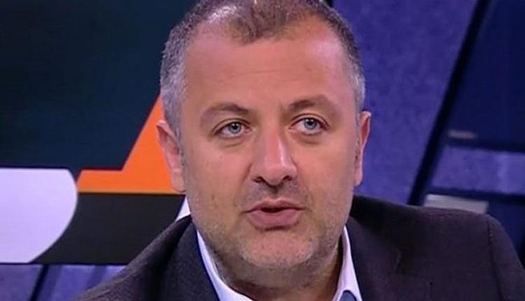 Mehmet Demirkol'dan TFF'ye Lucescu çağrısı: Açıkça diyor ki...