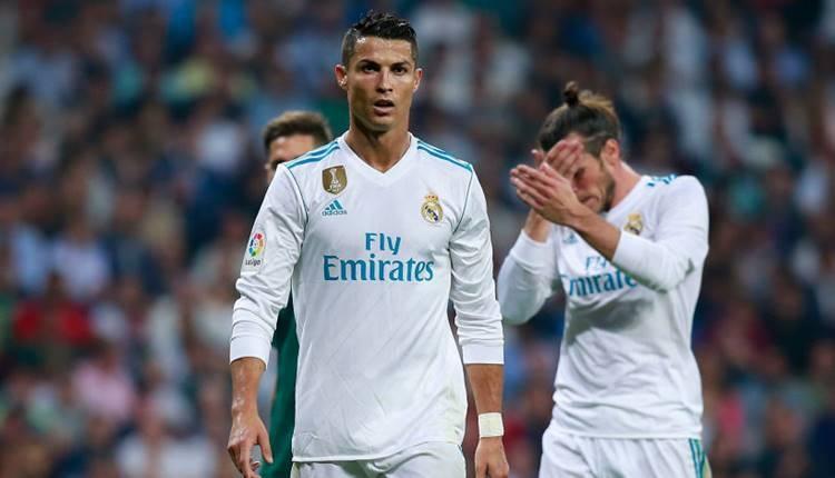 Real Madrid'te büyük değişim! Yıldızlar gidiyor, yenileri geliyor