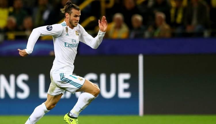 Real Madrid'te Gareth Bale yine sakatlandı!