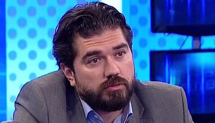 Saffet Sancaklı'dan Rasim Ozan Kütahyalı hakkında suç duyurusu