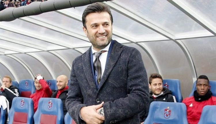 Süper Lig'de hocalar istifa ediyor, başarı gelmiyor