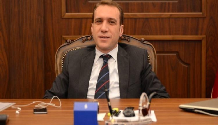 Trabzonspor'da Emre Aksoy bilmecesi