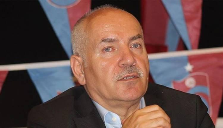 Trabzonspor'da hedef Türkiye Kupası şampiyonluğu!