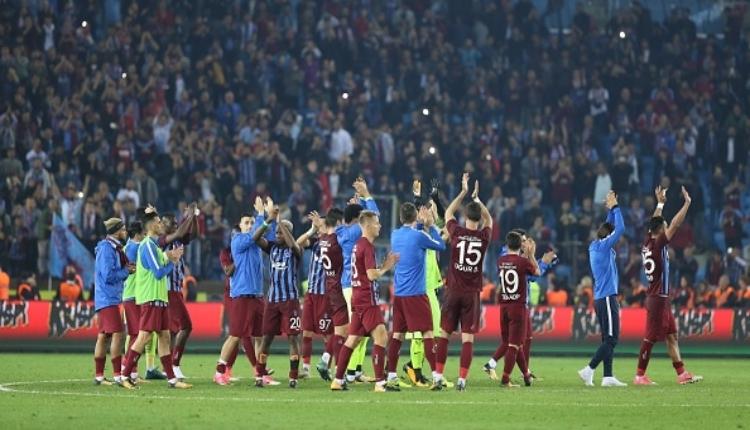 Trabzonspor'da prim krizi