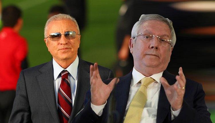 Türk futbolunda vergi kaçırma iddiası!