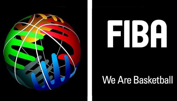 Türkiye,2023 Dünya Basketbol Şampiyonası adaylığından çekildi