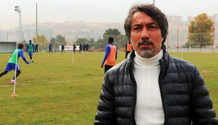 Yeni Malatyaspor'dan Beşiktaş'a gözdağı!