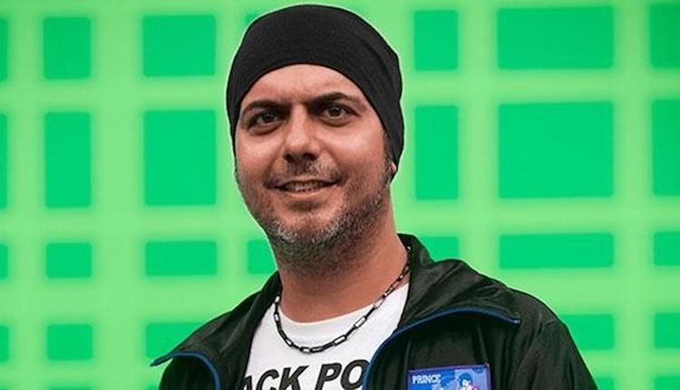 Ali Ece'den Bayern Münih - Beşiktaş eşleşmesi yorumu: Jupp Heynckes dönmeseydi...