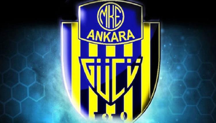 Ankaragücü'nden Manisaspor'a gönderme!
