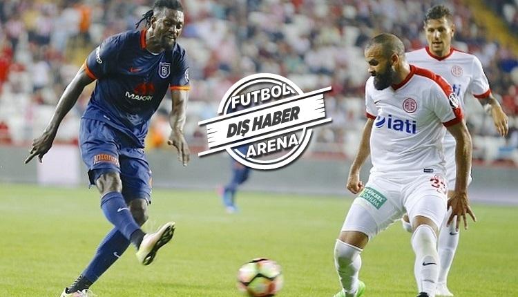 Antalyasporlu Sandro, Benevento'ya transfer oluyor