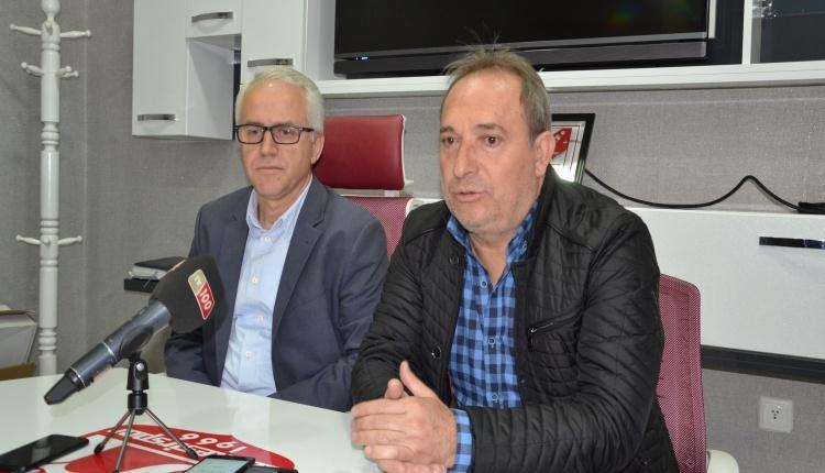 Balıkesirspor'a FİFA müjdesi