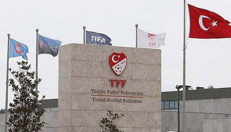 Beşiktaş, Galatasaray ve Fenerbahçe, PFDK'ya sevk edildi