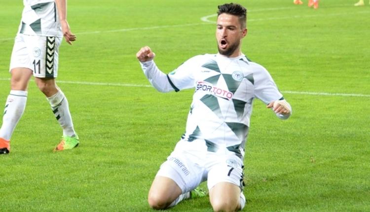 Beşiktaş için Ömer Ali Şahiner transferi iddiası