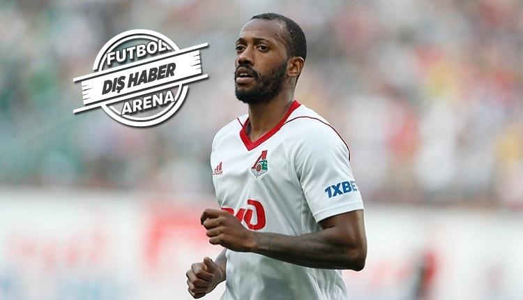 Beşiktaş-Bayern Münih eşleşmesine dair Manuel Fernandes'in sözleri: 'Bana göre..'