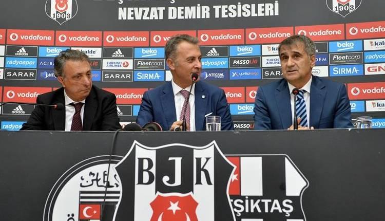 Beşiktaş'ın Domagoj Vida transferinde B planı