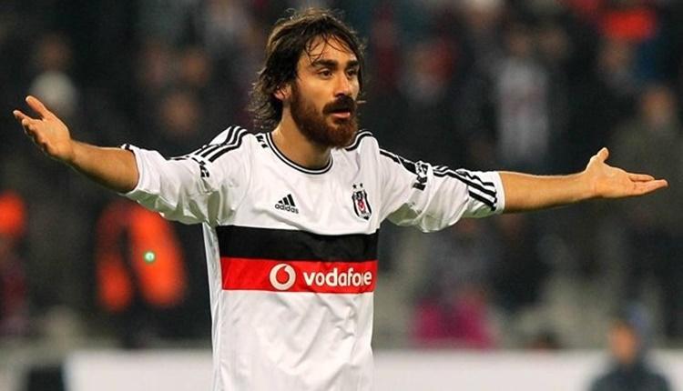 Beşiktaş'ın oynatmadığı futbolcuların maliyeti 6.5 milyon Euro