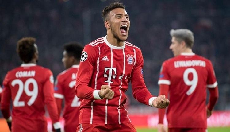 Beşiktaş'ın rakibi Bayern Münih'te önemli gelişmeler! Fatih Demireli aktardı