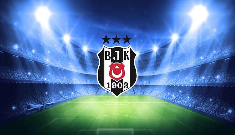 Beşiktaş'ın Şampiyonlar Ligi kura çekimi saat kaçta, hangi kanalda? Muhtemel rakipler