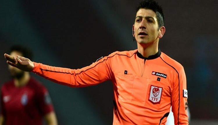 Beşiktaş'ın Yaşar Kemal Uğurlu ile 2. maçı